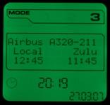 X52PI4FS9-10.jpg