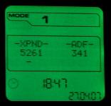 X52PI4FS9-11.jpg
